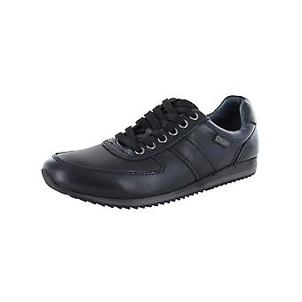Pikolinos Heren Liverpool M2A-6011AA Sneakers