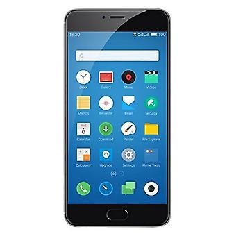 """Telefon komórkowy Meizu M3 Uwaga 5.5"""" 4G 16 GB Octa Core"""