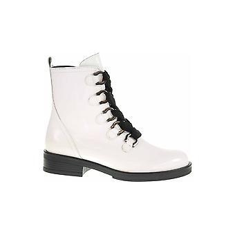 Gabor 5179091 universele winter dames schoenen