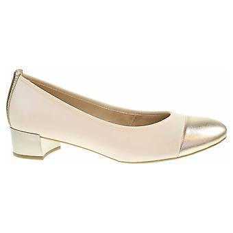 Caprice 992230026491 ellegant all year women shoes