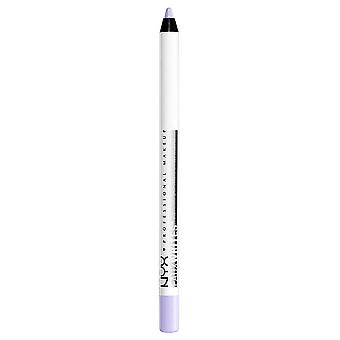 NYXプロフェッショナルメイクアップNYXフェイクホワイトインナーアイブライトナー1.3g白煙