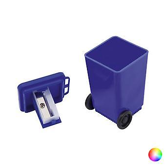 Pencil Sharpener Dustbin 143425