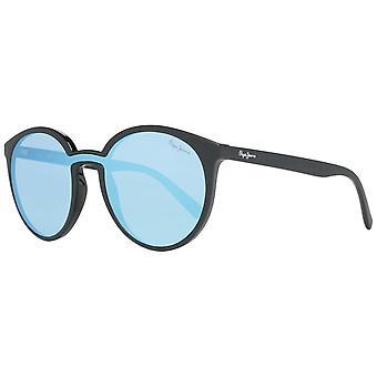 Pepe jeans sunglasses pj7358 2811