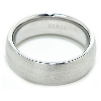 Men's Ring Xenox X5001