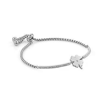 Nomination italie bracelet 028003_006