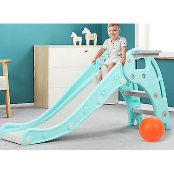 Baby Slide Háztartási Small's Slide Beltéri Paradise