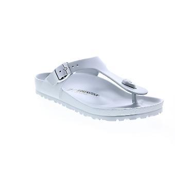 Birkenstock Vuxna Mens Gizeh EVA Flip-Flops Sandaler