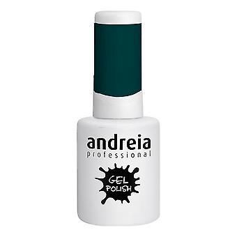 Vernis à ongles Gel semi-permanent Andreia 282 (10,5 ml)