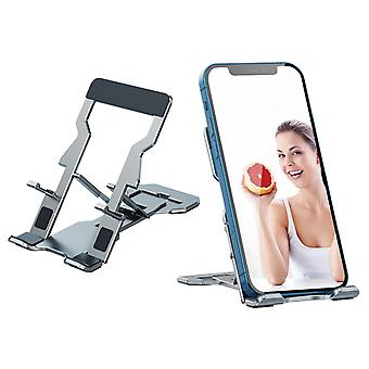 Mobile Phone Holder Cell Phone Stand Iphone Bracket