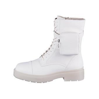 Tamaris 12529227 418 12529227418 universal winter women shoes