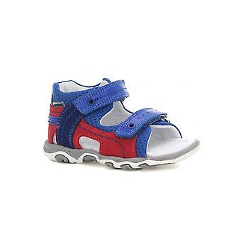 Bartek W118485MIK   infants shoes