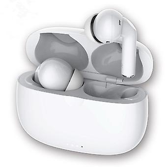 Anc True Wireless Earphones Bluetooth Earbuds Wireless Charge E029