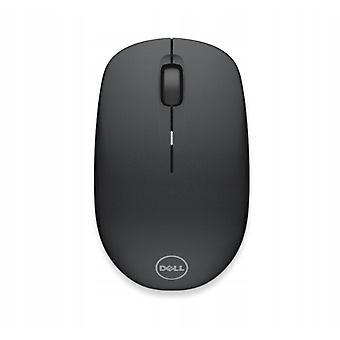 Dell trådlös mus Wm126 svart