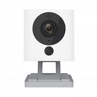 מצלמת מעקב חכמה-f52