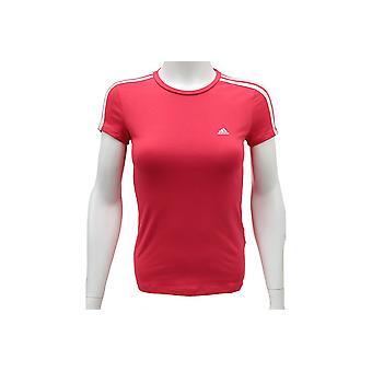 Adidas ESS 3 S Tee Z35867 dames T-shirt