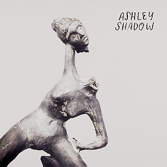 Ashley Shadows - Ashley Shadows [CD] USA import