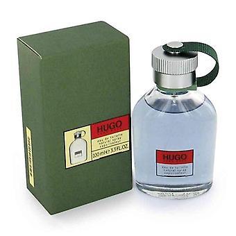 UOMO HUGO by Hugo Boss EDT Spray 40ml 1,3 oz