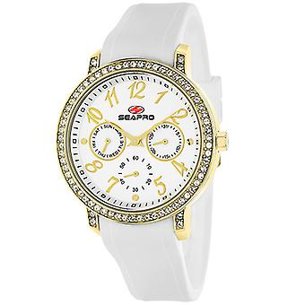 Sp4411, Seapro Women'S Swell Watch