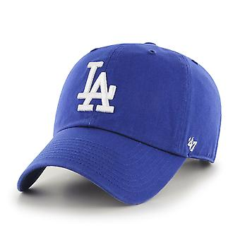 47 le feu relaxed fit Cap - MLB Dodgers de Los Angeles royal