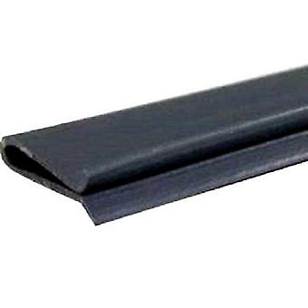 "Swimline ACCCOP10PK 1"" x 24"" Aboveground Liner Coping Strip - Pack of 10"