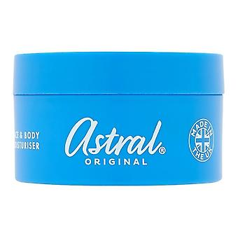 Astral Creme