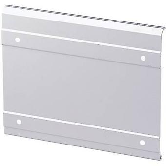 Bopla 92800150 AT 1800-150 ALUMINIUM TOPLINE Wall Mounting Compatible with (details) Aluminum TOPLINE housing