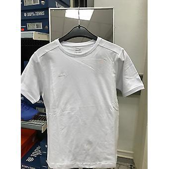 James White T-Shirt dames 6138