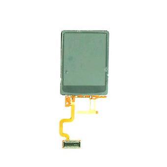 OEM 三星 SPH-M300 更换 LCD 模块
