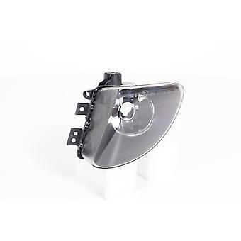 Left Passenger Side Fog Lamp for BMW 5 Series 2010-2013