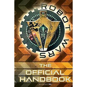 学力の子供の本 - 9781407184708 本で RW ハンドブック