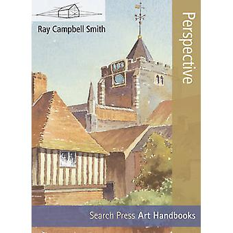 Perspective par Ray Campbell-Smith - livre 9781844488896