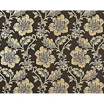 Non-woven wallpaper EDEM 995-36