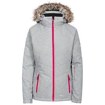Donna/Womens Trespass sempre giacca da sci