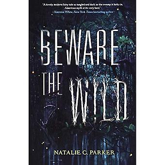 Beware van het Wild