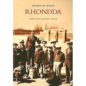 Rhondda