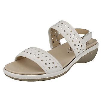 Hyvät helppo B sandaali Crete