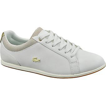 Lacoste Rey Lace 119 737CFA003706B Womens sneakers