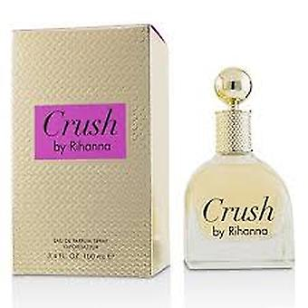 Rihanna Crush Eau de Parfum 30ml EDP Spray