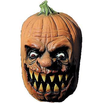 Jack O Lantern maski na Halloween