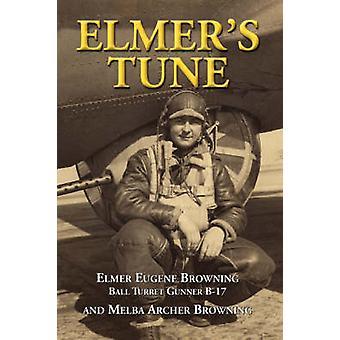 Elmers Tune door Browning & Elmer Eugene