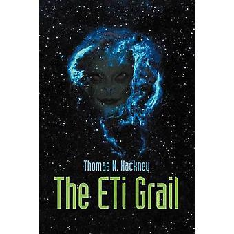 Das Eti Gral von Hackney & Thomas N.