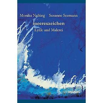 Meereszeichen von Seemann & Susanne