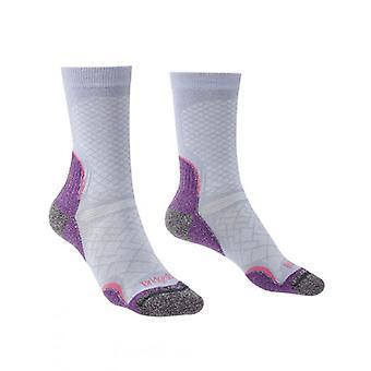 Bridgedale Hike Ultralight T2 Coolmax femei Sock