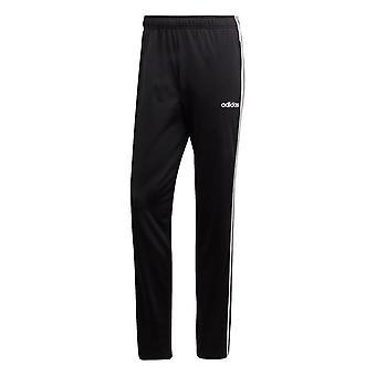 Adidas Essential 3 s DQ3090 Universal alle Jahr Herren Hosen