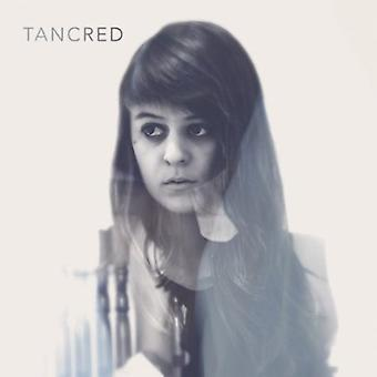 Tancred - Tancred [CD] USA import