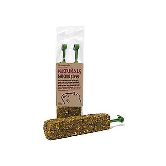 Naturals Dandelion Sticks