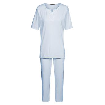 Féraud 3883173 Women's Cotton Pyjama Set