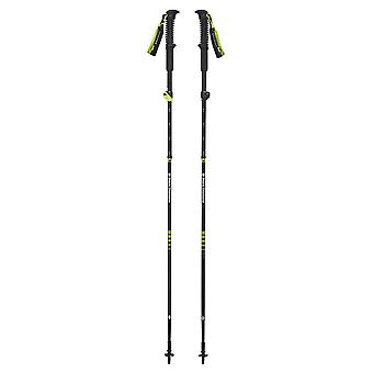 Black Diamond Distance Carbon Z Accessory-Ready Pole