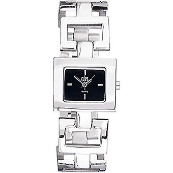 Clips Women's Watch ref. 553-2003-48