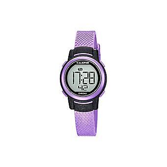 Calypso Reloj Mujer ref. K5736/4